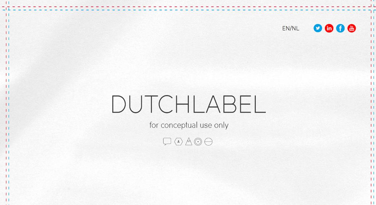 Dutchlabel