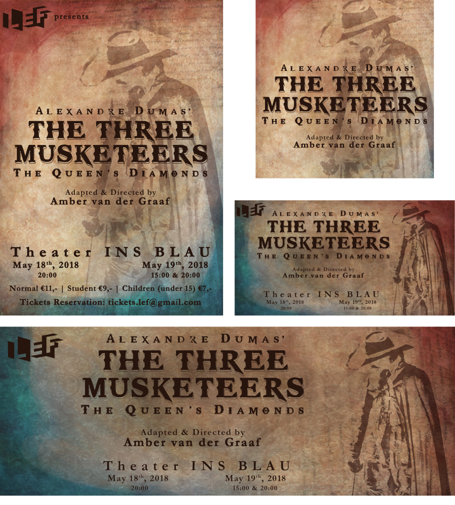 the_three_musketeers_project
