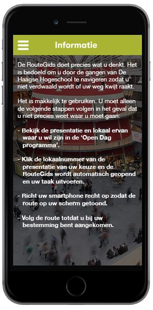 mockups7-informatie