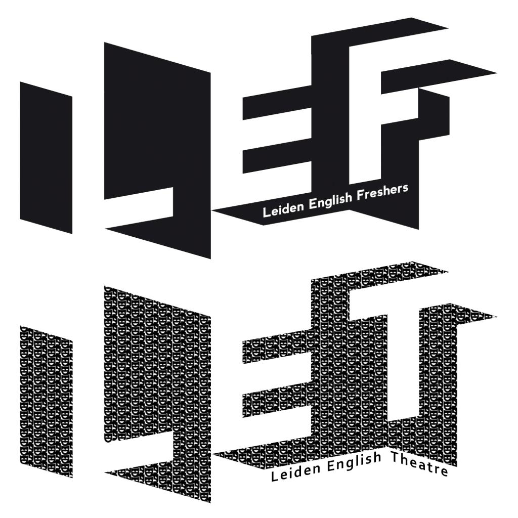 beforeafter_let_logo